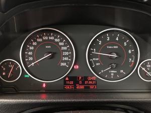 BMW 4 Series 420i coupe M Sport auto - Image 12