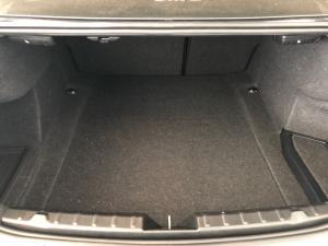 BMW 4 Series 420i coupe M Sport auto - Image 8