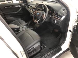 BMW X1 sDrive18i auto - Image 13