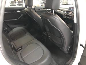 BMW X1 sDrive18i auto - Image 14