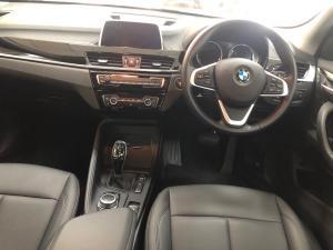 BMW X1 sDrive18i auto - Image 15