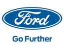 Thumbnail Ford Tourneo Custom 2.0SiT SWB Limited