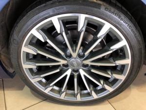 Audi A5 Sportback 2.0TDI sport - Image 5