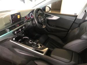 Audi A5 Sportback 2.0TDI sport - Image 6