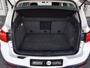 Volkswagen Tiguan 2.0TDI 4Motion Track&Field - Image 11