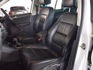 Volkswagen Tiguan 2.0TDI 4Motion Track&Field - Image 13