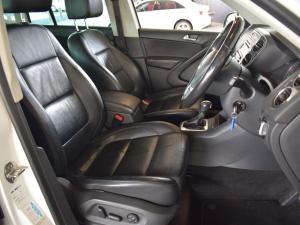 Volkswagen Tiguan 2.0TDI 4Motion Track&Field - Image 9
