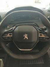 Peugeot 2008 1.2T Active - Image 16