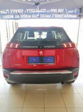 Peugeot 2008 1.2T Active - Image 7