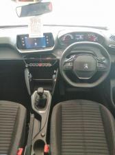 Peugeot 2008 1.2T Active - Image 8