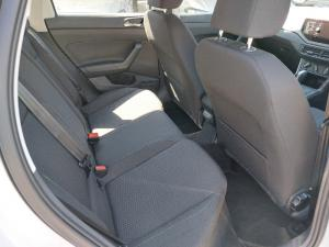 Volkswagen Polo hatch 1.0TSI Comfortline auto - Image 19