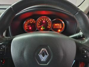 Renault Sandero 900T Stepway - Image 15