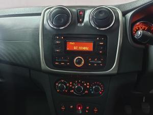 Renault Sandero 900T Stepway - Image 16