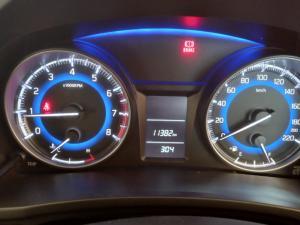 Toyota Starlet 1.4 Xi - Image 17