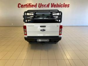 Ford Ranger 2.2TDCi XL automaticS/C - Image 12