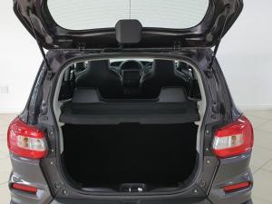 Suzuki S-PRESSO 1.0 GL+ AMT - Image 10