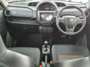 Suzuki S-PRESSO 1.0 GL+ AMT - Image 6