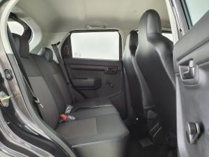 Suzuki S-PRESSO 1.0 GL+ AMT - Image 8
