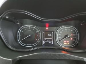 Suzuki Vitara Brezza 1.5 GL - Image 6