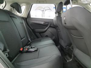 Suzuki Vitara Brezza 1.5 GL - Image 8