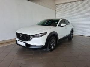 Mazda CX-30 2.0 Active - Image 1