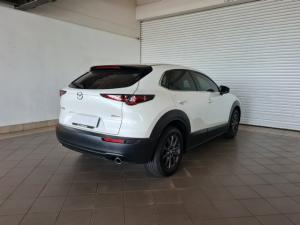Mazda CX-30 2.0 Active - Image 3