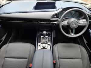 Mazda CX-30 2.0 Active - Image 6