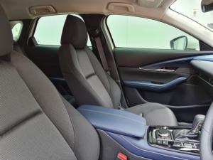 Mazda CX-30 2.0 Active - Image 7
