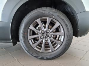 Mazda CX-30 2.0 Active - Image 9