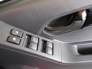 Isuzu D-MAX 250 HO X-RIDER automatic D/C - Image 19