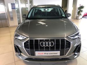 Audi Q3 35TFSI S line - Image 2