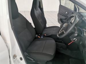 Datsun Go 1.2 Lux auto - Image 10