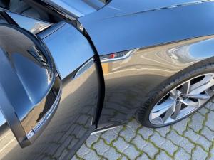 Audi A5 Sportback 2.0T FSI Stronic S Line - Image 13