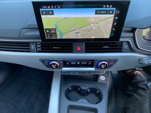 Audi A5 Sportback 2.0T FSI Stronic S Line - Image 16