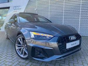 Audi A5 Sportback 2.0T FSI Stronic S Line - Image 18