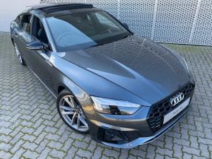 Audi A5 Sportback 2.0T FSI Stronic S Line - Image 2