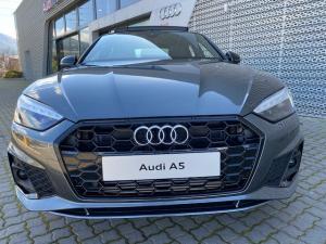Audi A5 Sportback 2.0T FSI Stronic S Line - Image 3