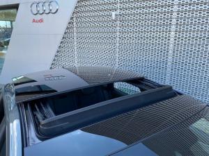 Audi A5 Sportback 2.0T FSI Stronic S Line - Image 9