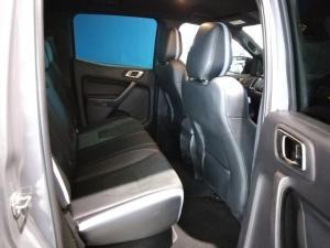 Ford Ranger 2.0Bi-Turbo double cab 4x4 Raptor - Image 4