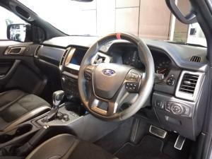 Ford Ranger 2.0Bi-Turbo double cab 4x4 Raptor - Image 6
