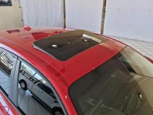BMW 118i 5-Door automatic - Image 13