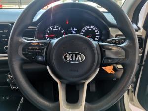 Kia Rio hatch 1.2 - Image 7