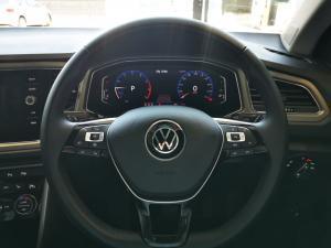 Volkswagen T-Roc 1.4TSI 110kW Design - Image 11
