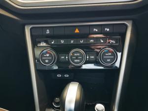 Volkswagen T-Roc 1.4TSI 110kW Design - Image 12