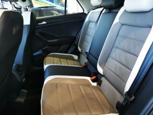 Volkswagen T-Roc 1.4TSI 110kW Design - Image 6