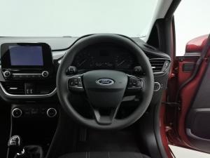 Ford Fiesta 1.0 Ecoboost Trend 5-Door - Image 7