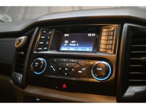 Ford Ranger 2.2TDCi double cab 4x4 XLS auto - Image 10