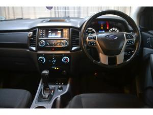 Ford Ranger 2.2TDCi double cab 4x4 XLS auto - Image 6