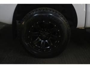 Ford Ranger 2.2TDCi double cab 4x4 XLS auto - Image 8