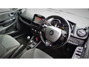 Renault Clio 66kW turbo Dynamique - Image 11